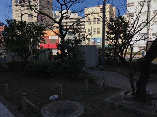 江戸時代の天文観測所-浅草天文台