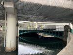 雉子橋の名前の由来-江戸時代のもてなしと食