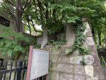 恵比寿の地名の由来-日本の近代化を支えた三田用水跡