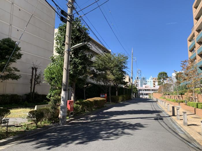 品川宿と攘夷-御殿山公使館焼き討ち事件