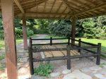 旧養生所の井戸-赤ひげ先生と小石川養生所